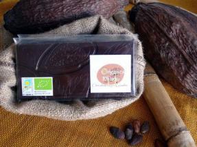 Chocolate-80%-cacao-Ecuador-BIO