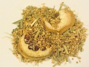 Ayurveda-yoga-tea-jegibre-limón