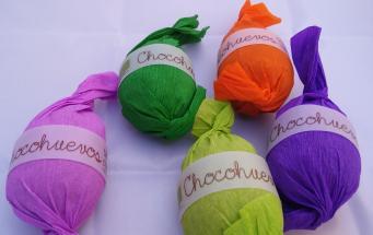 Huevos_chocolate_ecolgicos_sorpresa
