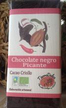 chocolate_negro_bio_picante