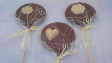 piruletas-chocolate-artesano-ecologico
