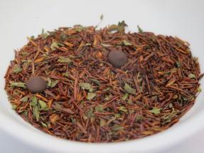 Rooibos-chocolate-menta
