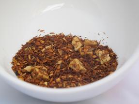 rooibos-yogur-manzana-canela-coco